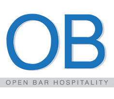 Open Bar Hospitality - Off-Premise Bar Caterer & Event Staffing