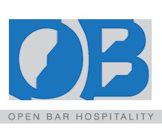 Open Bar Hospitality - Off-Premise Bar Caterer & Event Staffing