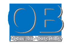 Open Bar Hospitality